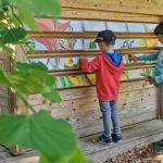 Doživetja za družine v Radol'ci in na Bledu – izkoristite turistične vavčerje